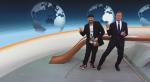 Bürger Lars Dietrich tanzt sich beim Finale von DEIN SONG 2104 durch sämtliche Z_2014-04-08_18-06-51