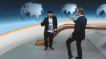 Bürger Lars Dietrich tanzt sich beim Finale von DEIN SONG 2104 durch sämtliche Z_2014-04-08_18-10-48