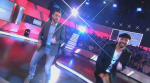 Bürger Lars Dietrich tanzt sich beim Finale von DEIN SONG 2104 durch sämtliche Z_2014-04-08_18-30-39