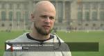 Drohnen – Kontroverse um eine neue Technologie _ ARTE Future - ZDF Firefox ESR_2014-04-16_10-26-39