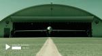 Drohnen – Kontroverse um eine neue Technologie _ ARTE Future_2014-04-16_10-40-20